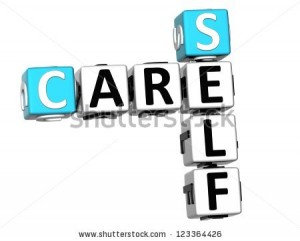 stock-photo--d-care-self-crossword-on-white-background-123364426